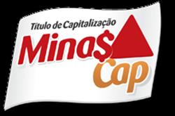 Minas Cap